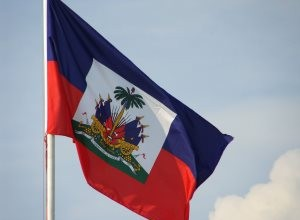 Anti-Racism Group Set to Sue French Bank's Over Haiti 'Plunder'