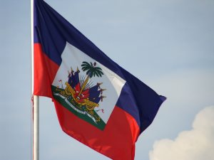 OAS Insider Reveals Details Of Illegal Foreign Intervention Against Haitian Democracy