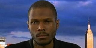 Malcolm Shabazz Murdered in Mexico