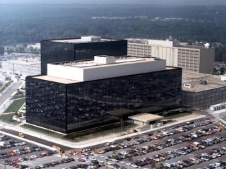 From COINTELPRO to Prism: Why the Government Spies On Minorities