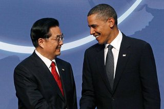 U.S.-China Rivalry Exemplified in Obama Visit to Tanzania