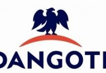 South Africa Wealth Fund to Expand Investment In Dangote Group