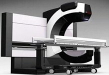 Lodox Systems X Ray