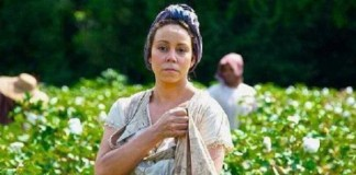 Mariah Carey Field Slave Hattie Pearl The Butler