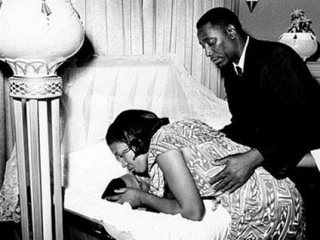 Medgar Evers Assassination