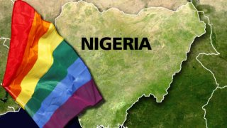 Nigeria Bans Gay Marriage