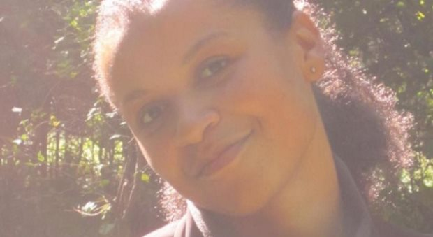 A Plea For Help: Missing Mother of Three Found Dead, Suspect Sought