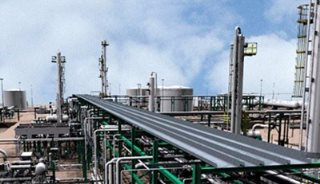 Nigerian-Owned Oil Companies To Produce 500,000 bpd By 2018