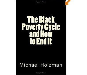 The Black Poverty Cycle