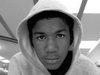 Trayvon Martin Kendrick Johnson Remembered