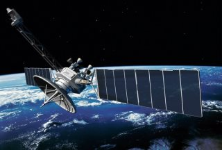 Satellite Broadband Aims to Revolutionize African Development