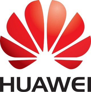 Ethiopia Huawei Sign 700m Mobile Network Deal
