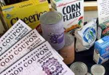 Foodstamp Cuts in House Farm Bill