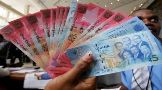 Ghana Revises Investment Laws to Safeguard Local Traders
