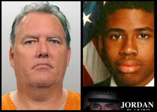 Michael Dunne Invokes Stand Your Ground After Murdering Jordan Davis