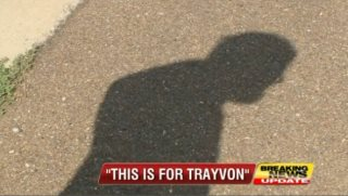 Mississippi Man Beaten Over Trayvon Martin Verdict