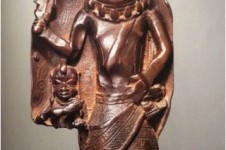 France Returns Stolen Nigerian Artefacts to Nigeria