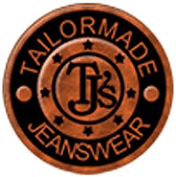 Tailormade Jeans