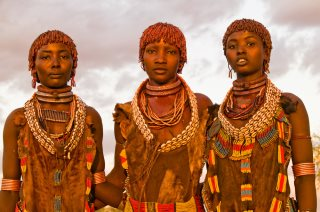 Ethiopia Poised To Transform Tourism Industry