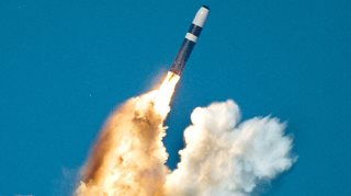 A Continent of Vassals: Why Africa Must Acquire Nuclear Weapons