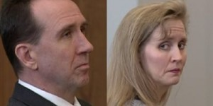 Trial Begins for American Couple Accused of Starving Adopted Ethiopian Girl to Death