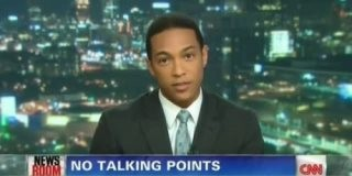 Don Lemon Russel Simmons Open Letter