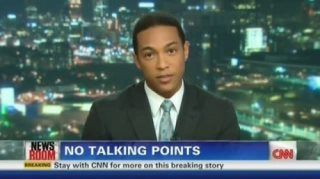 Don Lemon Open Letter.As A Gay Man Don Lemon Should Know Better Than To Stereotype Others