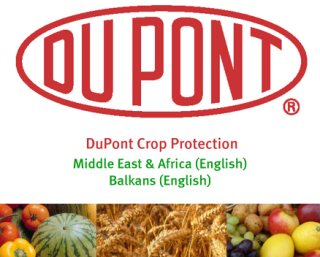 DuPont Pioneer Acquires Majority Stake In South African Seed Company