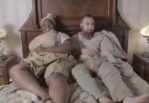 Harriet Tubman Sex Video Russel Simmons
