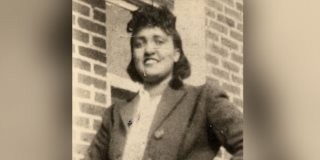 Henrietta Lacks Contribution To Medicine