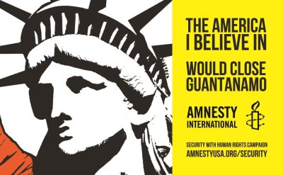 Is America Disinventing Human Rights