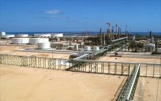 Libya Losses $7bn To Oil Field Seizures And Strike Action