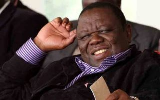 Tsvangirai! This Is Why President Mugabe Won The Election - Must Read