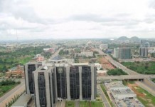 Nigeria Offers Hand Up to Entrepreneurs