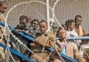Israel Confirms Plan to Expel African Refugees to Uganda