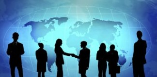 Tips On Networking For Business Purposes