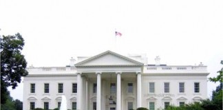 White House Not a Goddam Thing We Can Do To Help Detroit