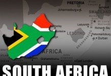 South Africa Black Business Council