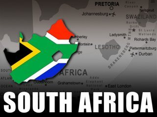 Want To Double Your Money? Invest In South Africa