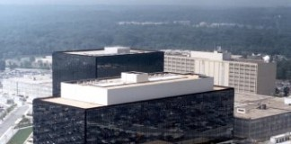 'NSA Stores Data to Target Any Citizen at Any Time'