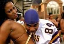 Black Women Music Videos
