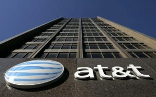 CIA Pays AT&T Millions To Access Your Phone Calls