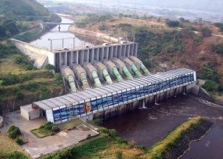 Congo: Construction of the World's Largest Dam Set to Take-Off