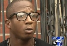 16-Year-Old Jailed At Rikers For 3 Years Without Trial