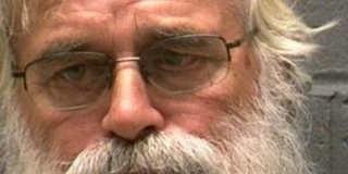 Mall Santa Charged With Groping Teenage Girl