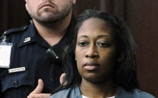 Marissa Alexander Released From Jail