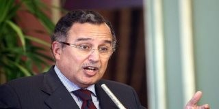 Military Appointed Government Addresses Egyptian Relations With Africa
