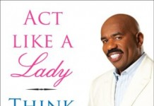 Questioning Steve Harvey's Advice On Having Sex