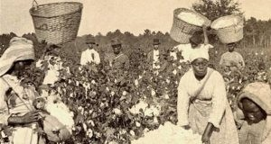 Top 6 Countries That Grew Filthy Rich From Enslaving Black People