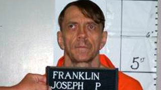 White Supremacist Serial Killer Joseph Franklin